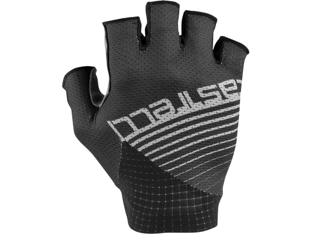Castelli Competizione Gloves black